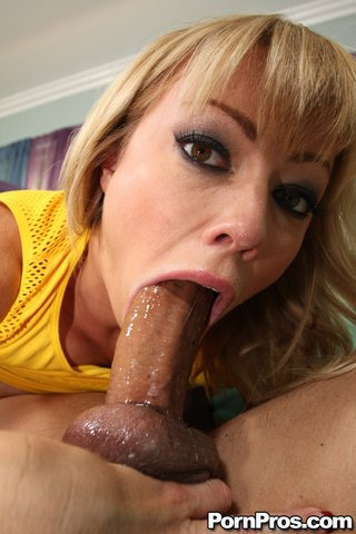 american hot huge dick