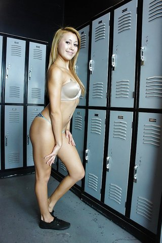 sexy hardcore cheerleader