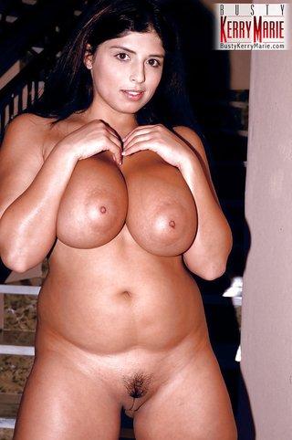 british big tits chubby
