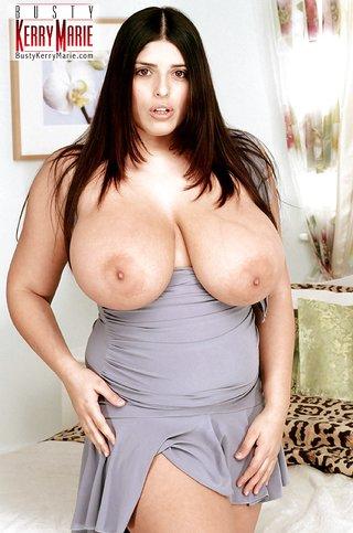 british chubby plump big