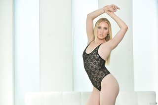 american hardcore beautiful blonde