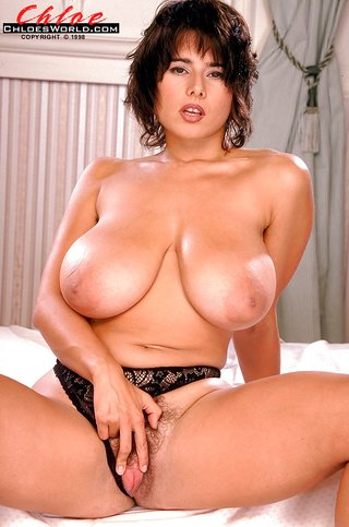european milf masturbation
