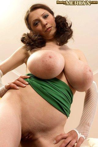 giant tits ukrainian pornstar