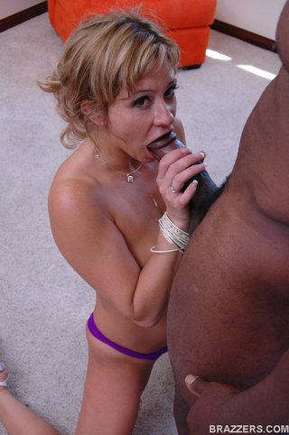 american big tits interracial