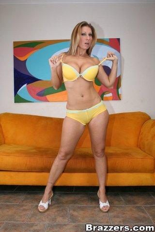 american horny underwear