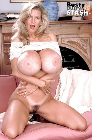 american busty mature boots