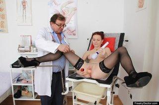uniform exclusive club doctor