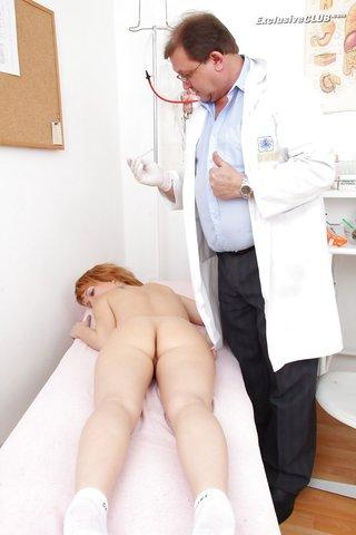 hungarian uniform anal insertion