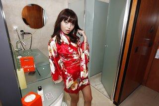japanese asian girlfriend