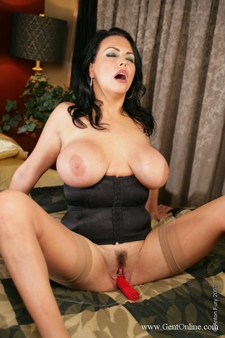 really. explore exotic anal sex positions milf xxx video here against