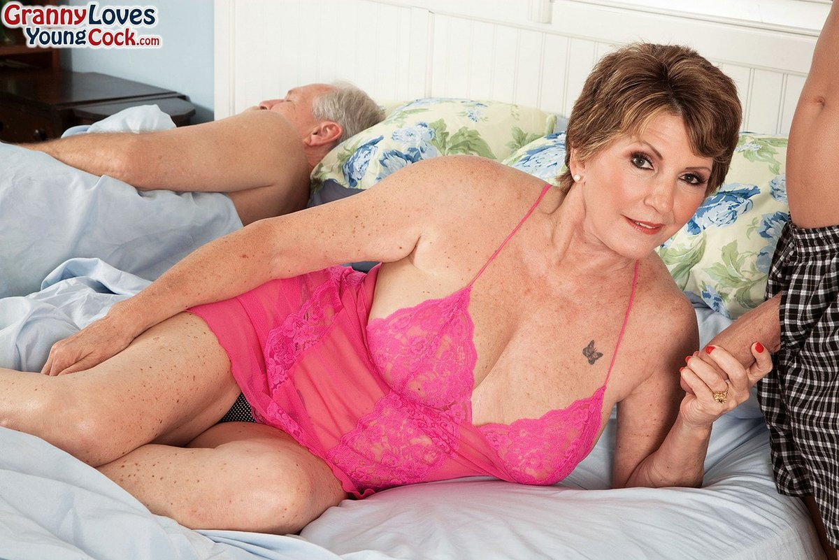 Karissa shannon having sex nude porn