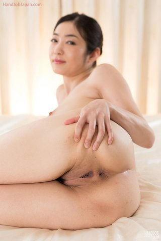 young japanese pov blowjob