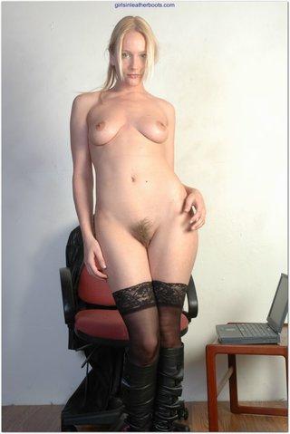 pretty hot secretary
