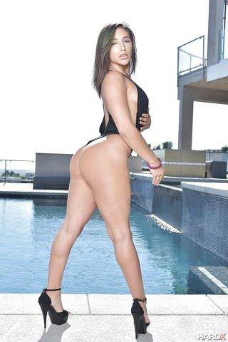 hot ass big tits