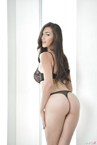 hairy sexy ass pussy