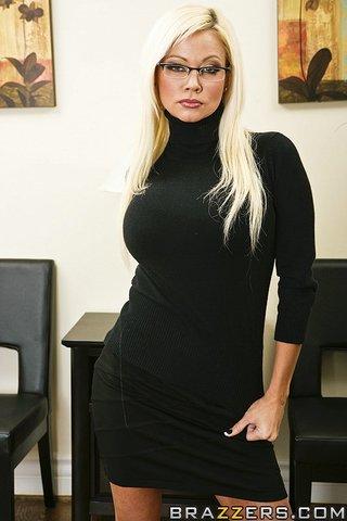 russian big tit lesbians