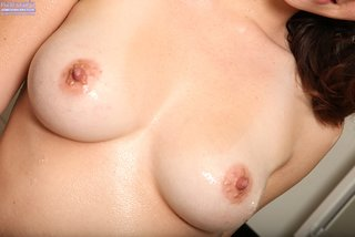 beautiful wet masturbation