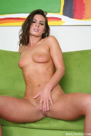 big booty slender babe