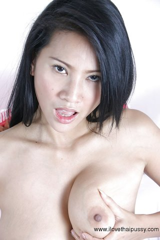 hairy chinese pussy