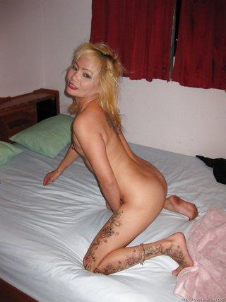 small tits prostitute