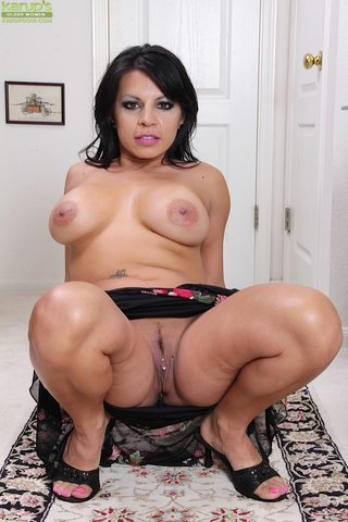 american latina nasty pussy