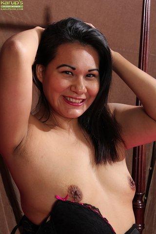tiny tits sexy hot