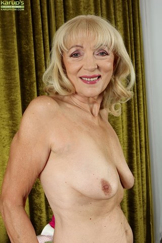 ugly sexy milf lingerie