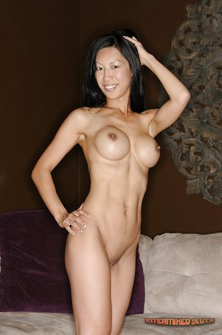 skinny asian tattoo