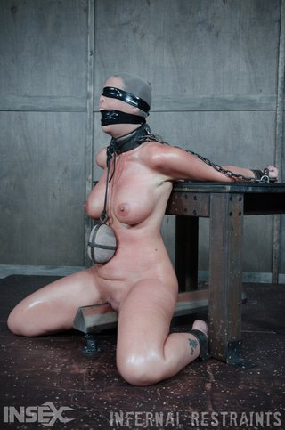 american bdsm rough torture