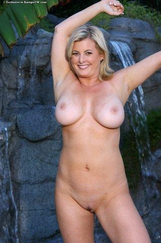 huge breasts horny amateur