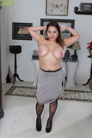 italian big tit mom