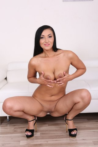 rough anal lingerie