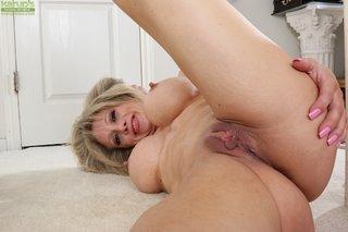 beautiful nude