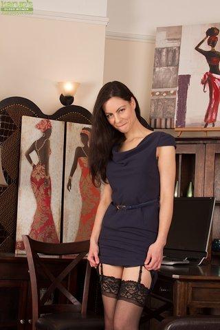 british sexy euro lingerie