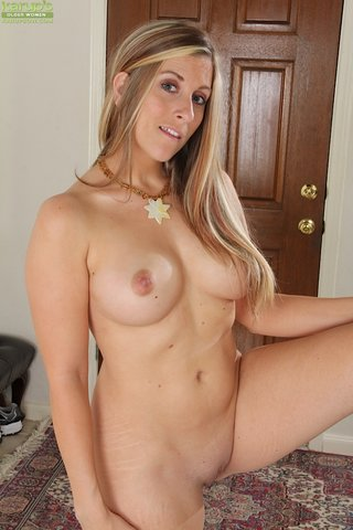 amateur czech mom