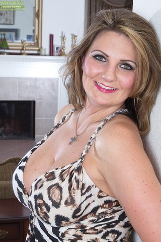 sexy wife amateur