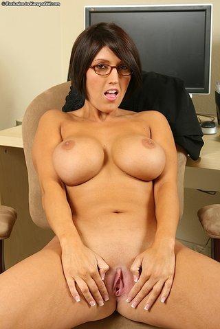 sexy hot ass