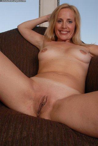 tiny tits gorgeous mom