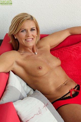 tiny tits sexy tight