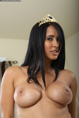 sexy huge tits mom