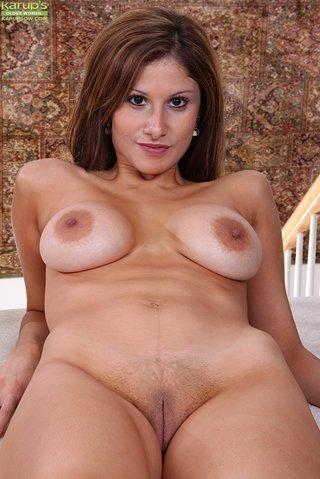 natural sexy mature mom