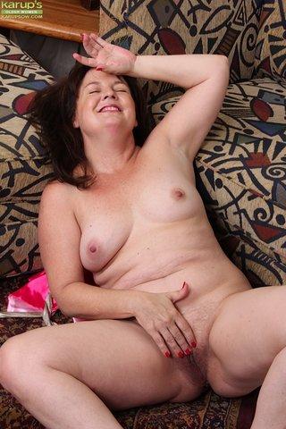 british hot boobs