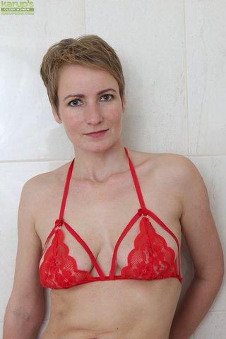 czech ugly sexy lingerie