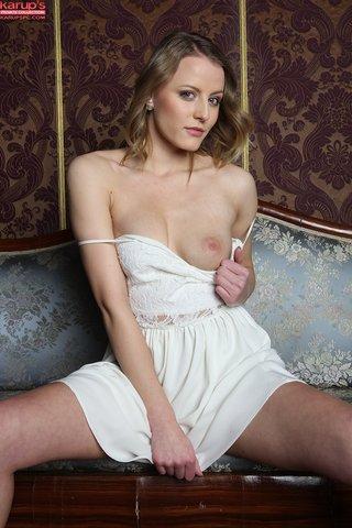 first sexy tight dress
