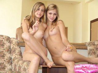 naughty hot blonde teen