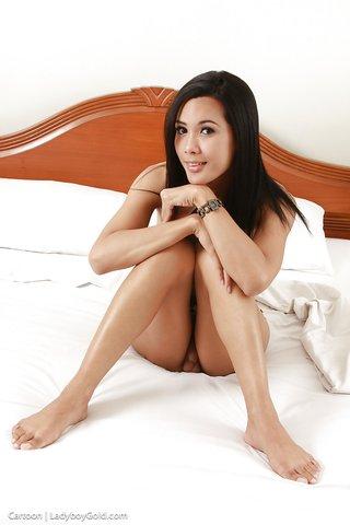 beautiful tiny asian anal
