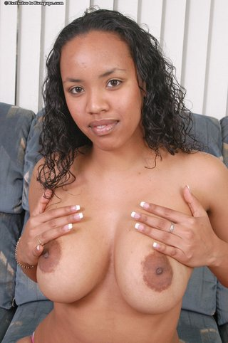 tight girl big tits