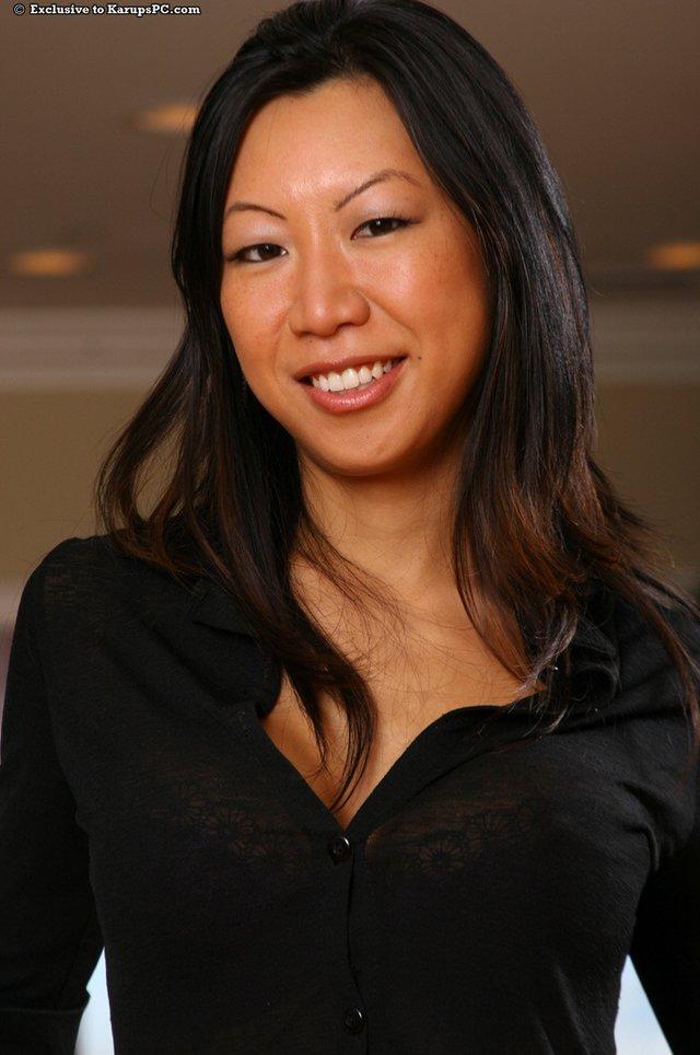 Tia Ling Pornstar Bio, Pics - YOUX.XXX