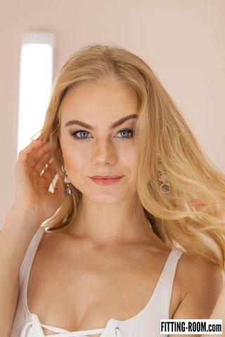 ukrainian princess
