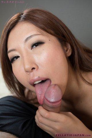 japanese spit
